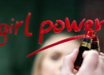 Fakty i mity treningu siłowego kobiet