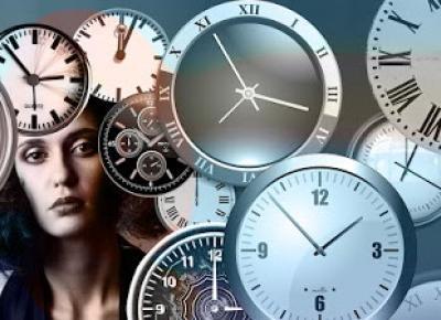 Kicze gwiazd: Zegarkowe wypada - nie wypada