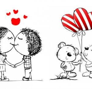 Annielska: Valentine's Day - pomysły na prezenty walentynkowe