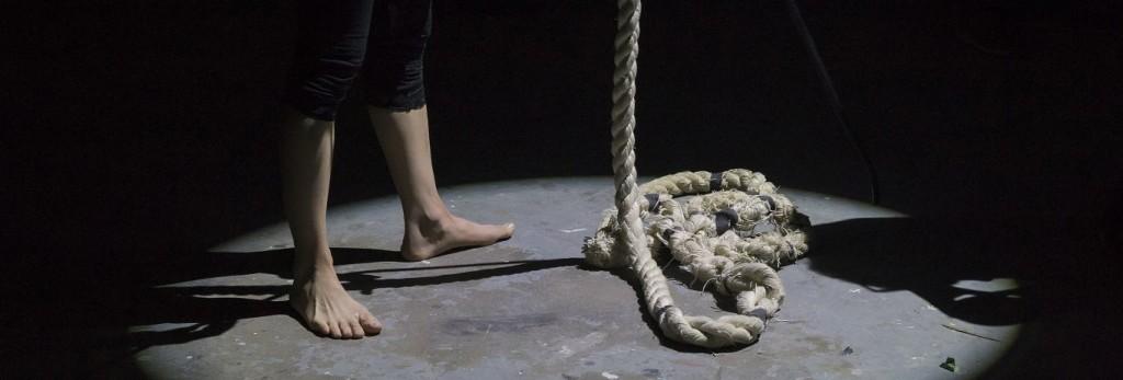 Jak popełnić samobójstwo? | AnnaBoenish