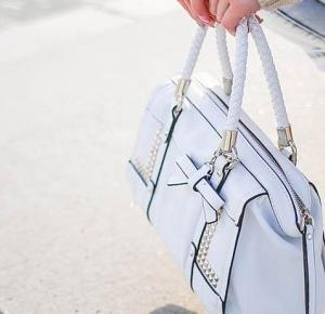Każda kobieta ma w sobie coś z panny Łęckiej — annaboenish.com |