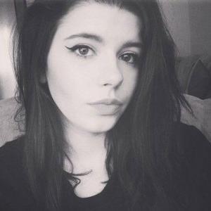 anna_boenish