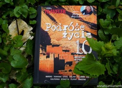 Podróże życia/ Przepis na bandeja de paisa-annatoannatamto.pl
