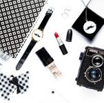Porady - Jak robić jasne zdjęcia bez lampy