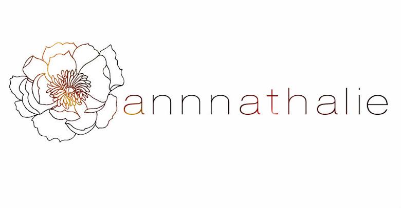 Annnathalie:Stylizacje #1I Muzyka