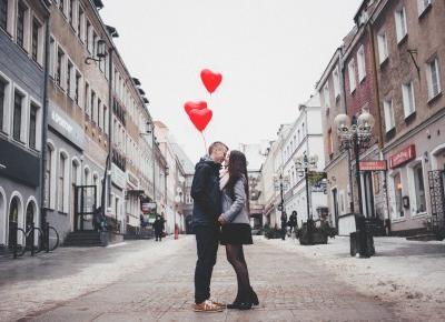 Co warto kupić dla kobiety na Walentynki 2018? | Annnathalie
