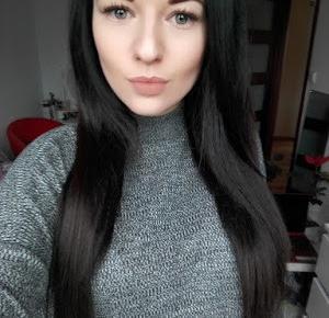 Przedluzanie wlosow metoda clip-in  z Irresistible Me Hair Extensions