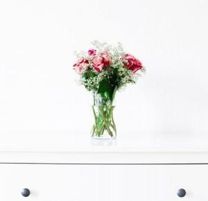 Kwiatki za tysiąc lajków