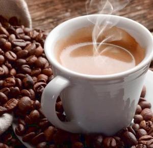 ARCELIA: Kawa - właściwości kosmetyczne