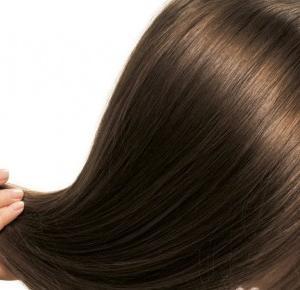 ARCELIA: Fakty i mity dotyczące pielęgnacji włosów