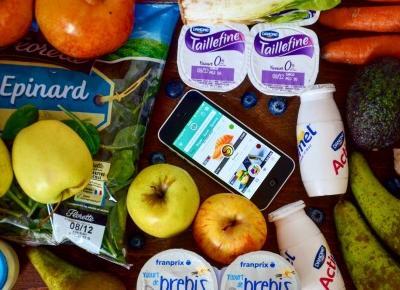 Too good to go, czyli walka z marnotrawstwem żywności | Architect of free time
