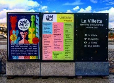 SMMMILE czyli paryski festiwal dla fanów weganizmu | Architect of free time