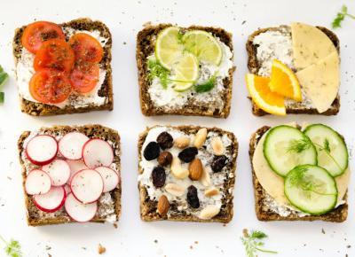 10 produktów, których należy unikać w czasie diety !!!