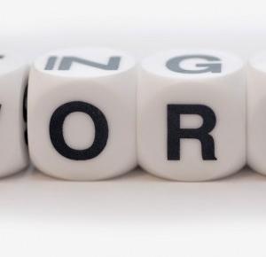 Znaleźć‡ pracę™ - ale jak? | Altruistka