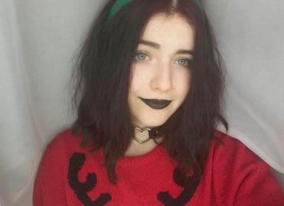 Asami nach: Jak zarobić w okresie Świąt Bożego Narodzenia | Xmas #4