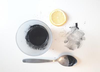 Węgiel aktywny - mistrz oczyszczania