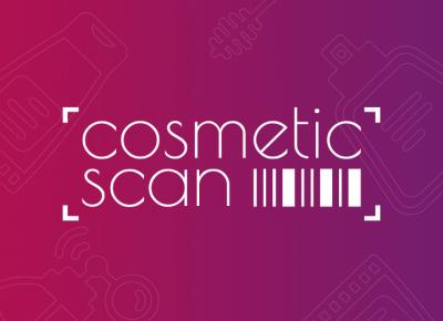 APLIKACJE analizujące skład kosmetyków – Per.Skin.