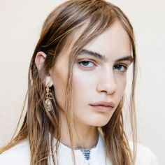 Najpopularniejsze kosmetyki do makijażu na instagramie w 2018 roku