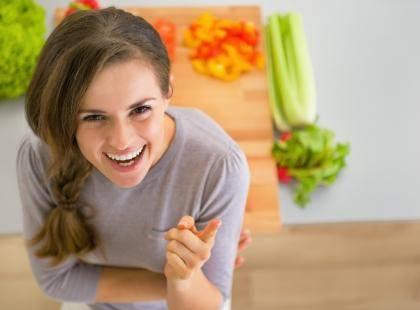 Ile kalorii ma pieczywo? Czy można jeść chleb na diecie odchudzającej?