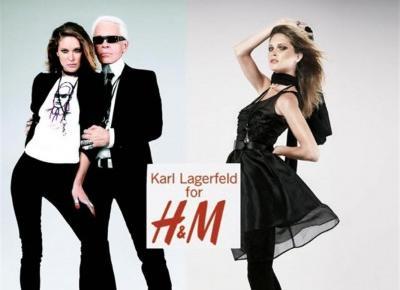 Wszystkie kolekcje projektantów dla H&M - przypominamy ekskluzywne współprace! - Glamour.pl