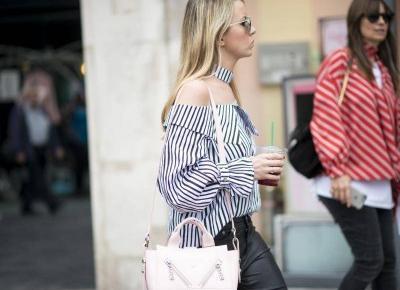 Trendy lato 2018 - krem do twarzy Rexaline Sephora - Twarz i makija? - Polki.pl