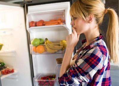 15 produktów, które musisz mieć w kuchni, gdy jesteś na diecie! Wybór dietetyka - Zdrowe odżywianie - Polki.pl