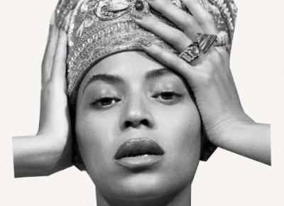 """Beyoncé wydała nowy album! Posłuchajcie krążka """"Homecoming: The Live Album"""" - Glamour.pl"""