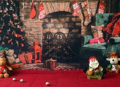 Świąteczne dekoracje, które kupisz już teraz. Dzięki nim poczujesz magiczny klimat świąt - Glamour.pl
