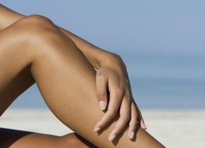 10 najlepszych kosmetyków, którymi podkreślisz swoją opaleniznę - Glamour.pl