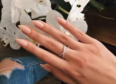 8 najmodniejszych stylizacji paznokci na jesień 2018. Pokochasz je od pierwszego wejrzenia!