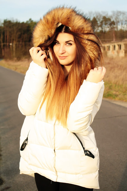 Asziaa: 58. whitely