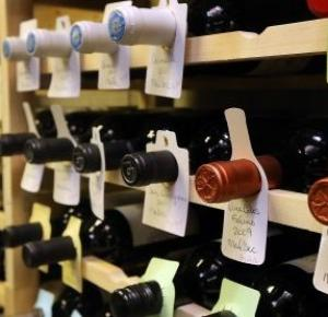 Najdroższe alkohole świata