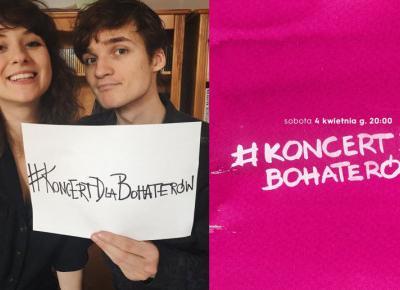 Roxie Węgiel, Kwiat Jabłoni i Maryla Rodowicz zagrają koncert… w domu! Obejrzymy go online
