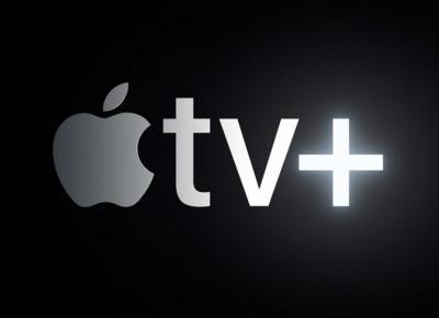 Apple wypuścił własnego Netflixa. Jakie seriale obejrzymy na Apple TV+?
