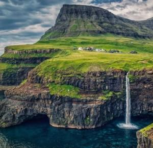 20pięknych miejsc, które powinieneś odwiedzić.