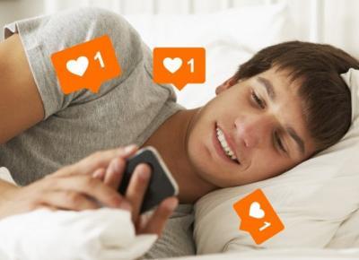 Jak poderwać dziewczynę na Instagramie? Dobre i złe praktyki
