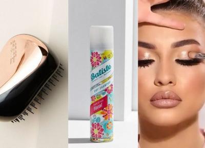 Używasz tych kosmetyków w codziennej pielęgnacji? Musisz to o nich wiedzieć!