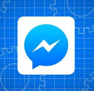 Nowy Facebook Messenger! Wielkie zmiany tylko dla Polaków!