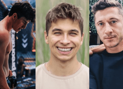 Najchętnej lajkowani polscy influencerzy w 2020 roku. Jaki post zdobył najwięcej serduszek?