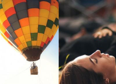 Piana party, loty balonem, wakeboard i wioska wina. Fest Festival to nie tylko koncerty