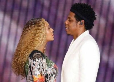 Chcesz zdobyć dożywotnie wejście na koncerty Beyoncé i Jay Z? Weź udział w ich konkursie