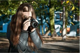 atramka: Fotografia to sposób ludzkiej mowy