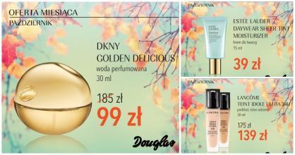 Avida Dollars Blog: Oferta mieisąca | Trend Book Sephora | Promocje miesiąca Perfumerie Douglas | Super-Pharm Czas na Make-up