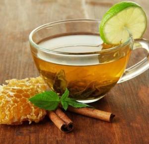 Avida Dollars Blog: Walczymy z przeziębieniem | 6 sprawdzonych, naturalnych sposobów na walkę z przeziębieniem