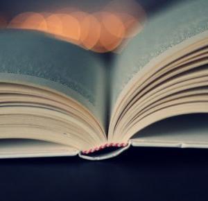 Lajfstajl ironią płynący: Gdzie się zaczyna prawdziwa literatura?