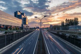 Lajfstajl ironią płynący: 7 powodów, dla których wybieram Katowice