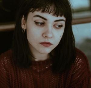 Agata Suszka - daria photos