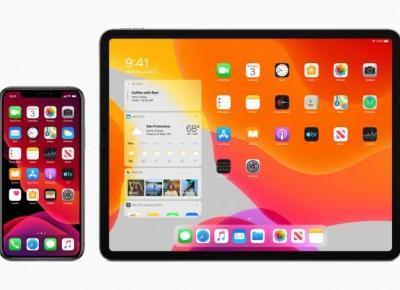 iOS 13 - Jak zainstalować nowy system już teraz? - Tech-Spec.pl
