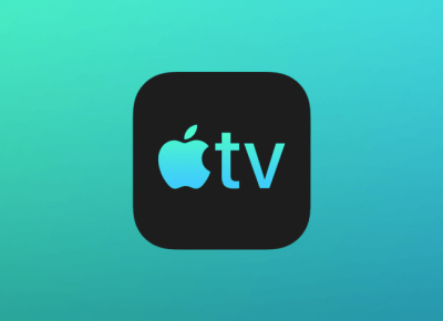 Apple TV+ już jesienią - Tech-Spec.pl