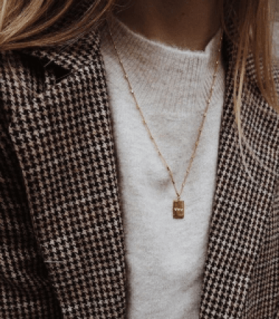 everything and nothing: Winter clothes with Romwe